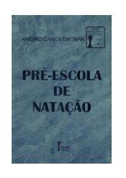 RPG- principios de la reeducacion postural global - Nova Biblioteca ...