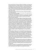 2 0 0 4 - zsge - Seite 4