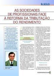 Manuel Valente (Page 1) - Sapo