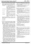 6015 – TIPO 2 - Concursos - Page 2