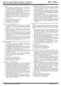 6015 – TIPO 2 - Concursos - Page 3