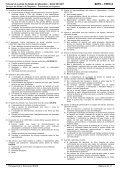 6015 – TIPO 2 - Concursos - Page 4