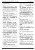 6015 – TIPO 2 - Concursos - Page 5