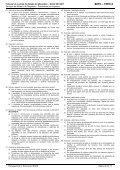 6015 – TIPO 2 - Concursos - Page 6