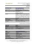 Caixa de Administração da Dívida Pública Estadual S.A. - Pavarini - Page 3