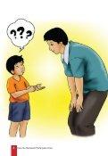 Cara Jitu Menjawab Pertanyaan Anak - Paud - Page 4