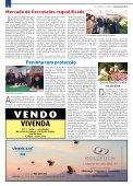 Fevereiro - Jornal o Correio da Linha - Page 2