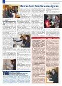 Fevereiro - Jornal o Correio da Linha - Page 4