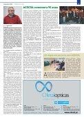 Fevereiro - Jornal o Correio da Linha - Page 5