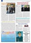 Fevereiro - Jornal o Correio da Linha - Page 6
