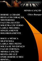 Apresentação do PowerPoint - Receita Federal do Brasil