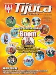 Book 1.indb - Tijuca Tênis Clube
