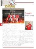 Book 1.indb - Tijuca Tênis Clube - Page 4
