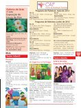 Book 1.indb - Tijuca Tênis Clube - Page 7