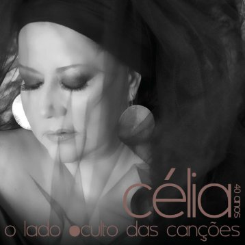 Release completo em PDF - Guilherme Arantes