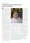 Lew Johnson di Conrad-Johnson - Audiophile Sound - Page 2
