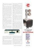 Lew Johnson di Conrad-Johnson - Audiophile Sound - Page 3