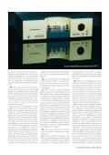 Lew Johnson di Conrad-Johnson - Audiophile Sound - Page 5