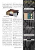 Lew Johnson di Conrad-Johnson - Audiophile Sound - Page 7