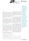Fundos de Pensões Fiscalidade - Page 2