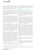 Fundos de Pensões Fiscalidade - Page 3