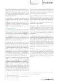Fundos de Pensões Fiscalidade - Page 4