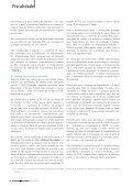Fundos de Pensões Fiscalidade - Page 7