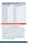 Pensões de invalidez - Social Security - Page 7