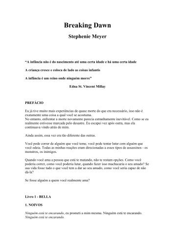 Скачать книгу (pdf, 2.06 Мб)