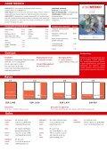 ArAb Medico ArAb Medico - Page 2