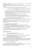 MEDICAMENTS MODIFIANT L'ACTION DU SYSTEME NERVEUX ... - Page 4