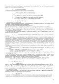 MEDICAMENTS MODIFIANT L'ACTION DU SYSTEME NERVEUX ... - Page 7