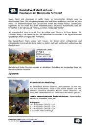 promociones 11 11 ejemplo de justo titulo