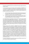 Perfil por Competencias del Médico General Mexicano 2008 - amfem - Page 5