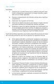 Perfil por Competencias del Médico General Mexicano 2008 - amfem - Page 6