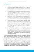 Perfil por Competencias del Médico General Mexicano 2008 - amfem - Page 7