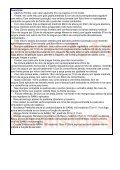 028 Macacão SAMU - Page 3