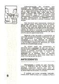 Parceria: base conceitual para reorientar as relacoes ... - Embrapa - Page 7