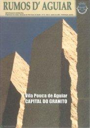 visualizar (pdf) - Câmara Municipal de Vila Pouca de Aguiar