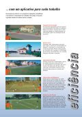 LEICA TPS800 Performance Series - Manfra - Page 3