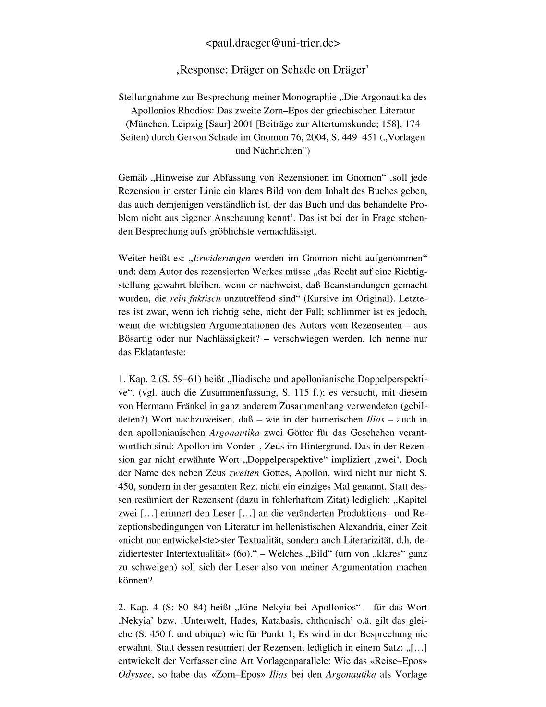 Tolle Buchumschlag Vorlagen Kostenlos Zeitgenössisch - Beispiel ...