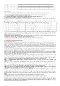 QTC 29 - 23 AGO 2008 - PY3PO - Page 2