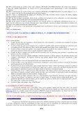 QTC 29 - 23 AGO 2008 - PY3PO - Page 3