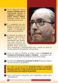 O Deputado Federal que mais luta por você em ... - Eduardo Cunha - Page 3