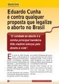 O Deputado Federal que mais luta por você em ... - Eduardo Cunha - Page 4