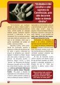 O Deputado Federal que mais luta por você em ... - Eduardo Cunha - Page 5