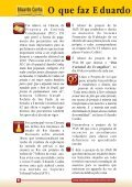 O Deputado Federal que mais luta por você em ... - Eduardo Cunha - Page 6