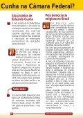O Deputado Federal que mais luta por você em ... - Eduardo Cunha - Page 7