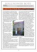 November - Evangelisches Pfarramt Mallnow - Seite 4