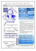 November - Evangelisches Pfarramt Mallnow - Seite 6